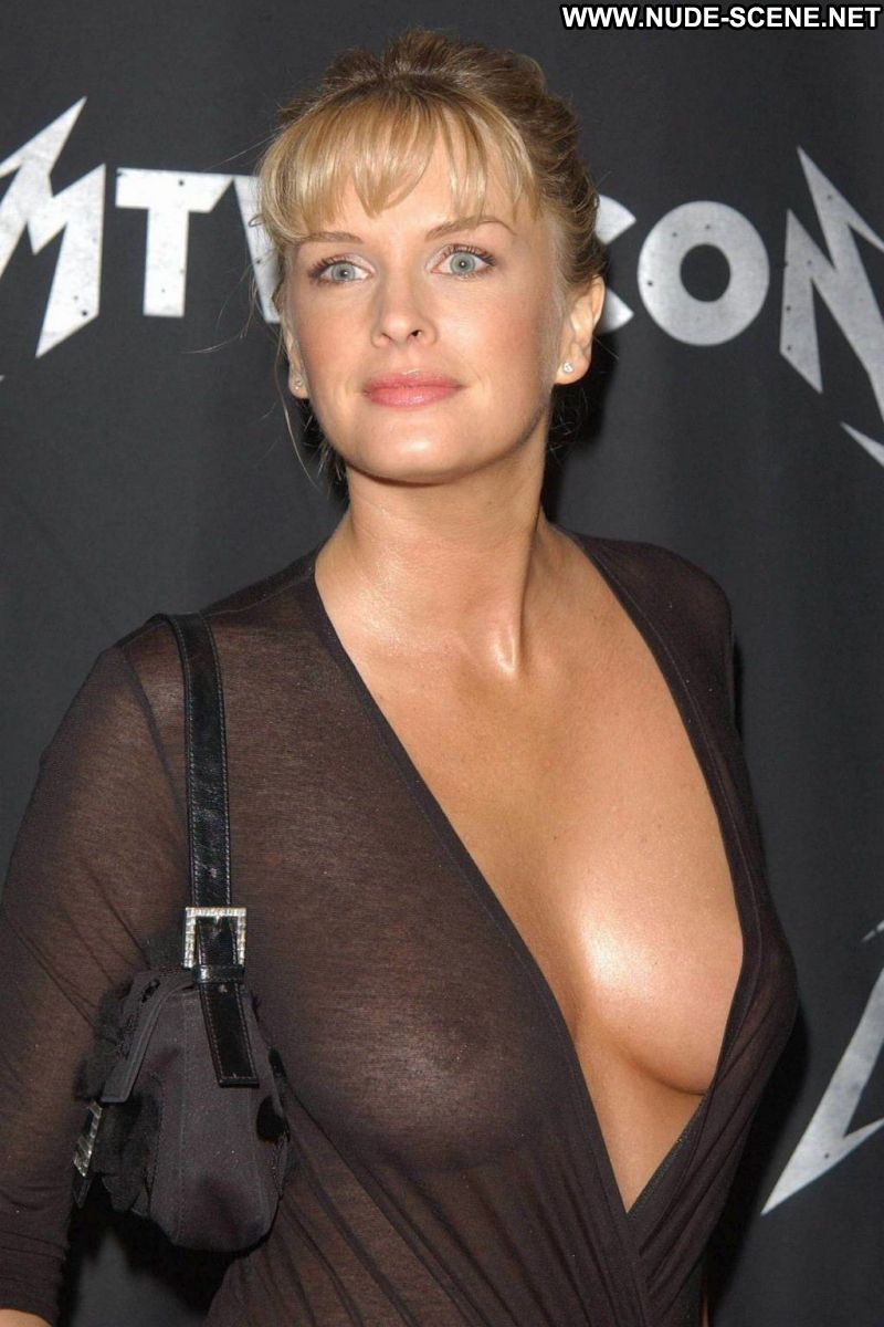 Exaggerate. boob celebrity through