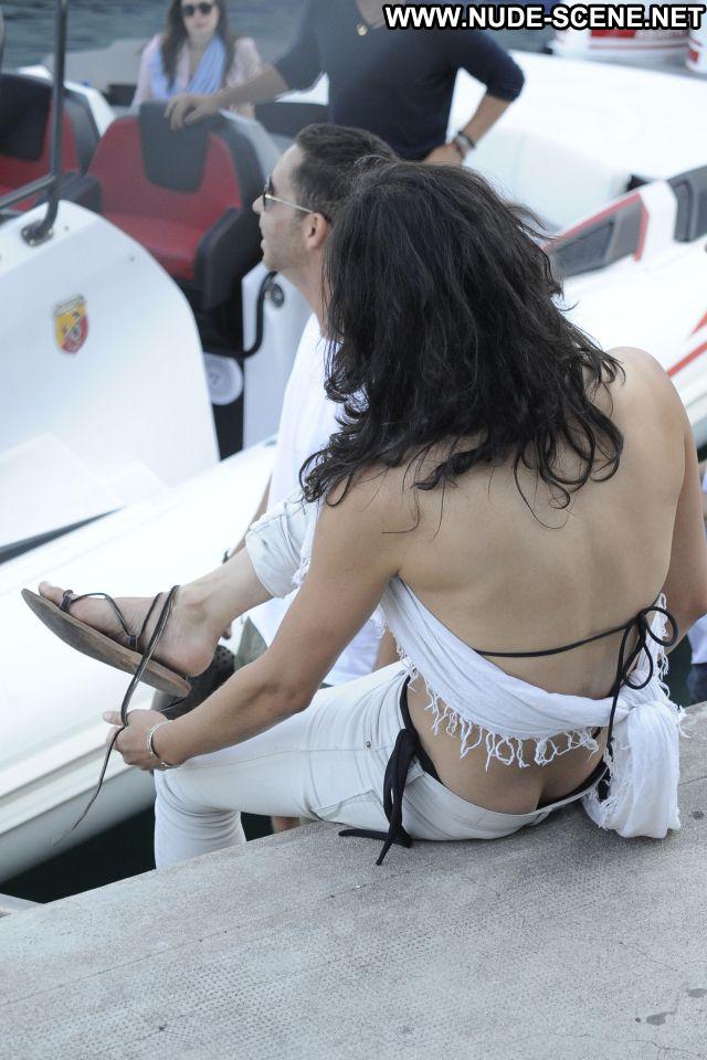Michelle Rodriguez No Source Celebrity Celebrity Ass Nude Scene Nude