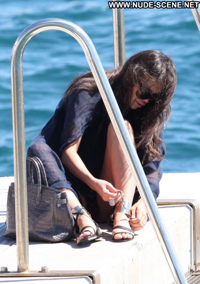 Michelle Rodriguez No Source Nude Celebrity Celebrity Nude Scene