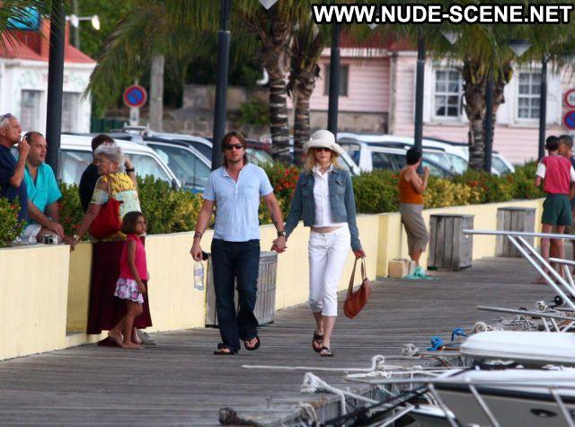 Nicole Kidman Thong Showing Ass Australian Nude Scene Famous