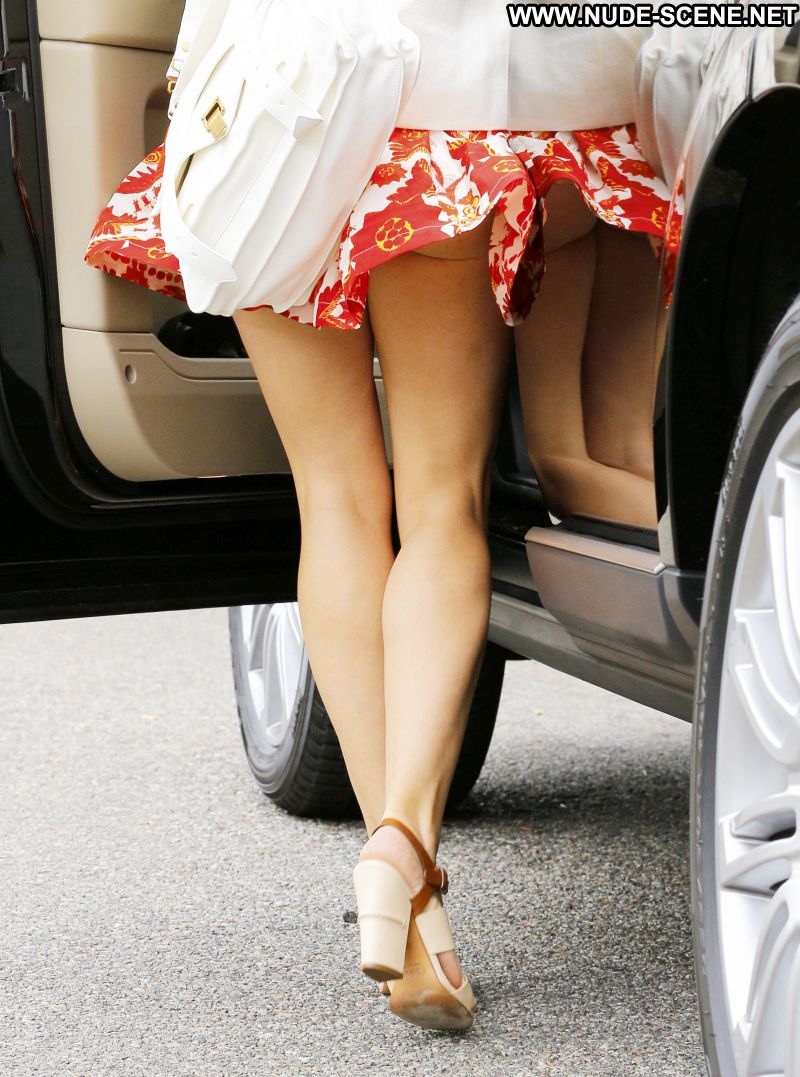 Witherspoon upskirt reese