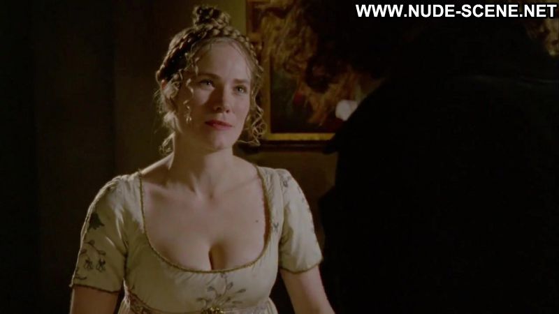 Abigail crittendon nude