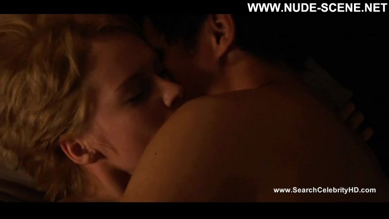 Andrea Osvart Nude Sexy Scene In Two Tigers Celebrity ...