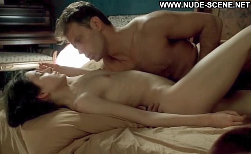 adult love scene video