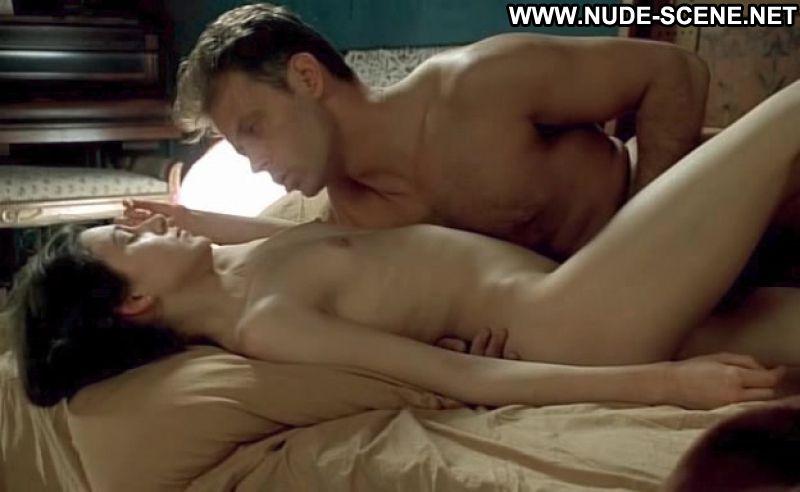 adult porn clips romantic hot sex videos