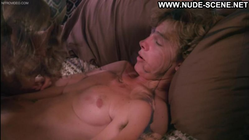 Cindy morgan sex