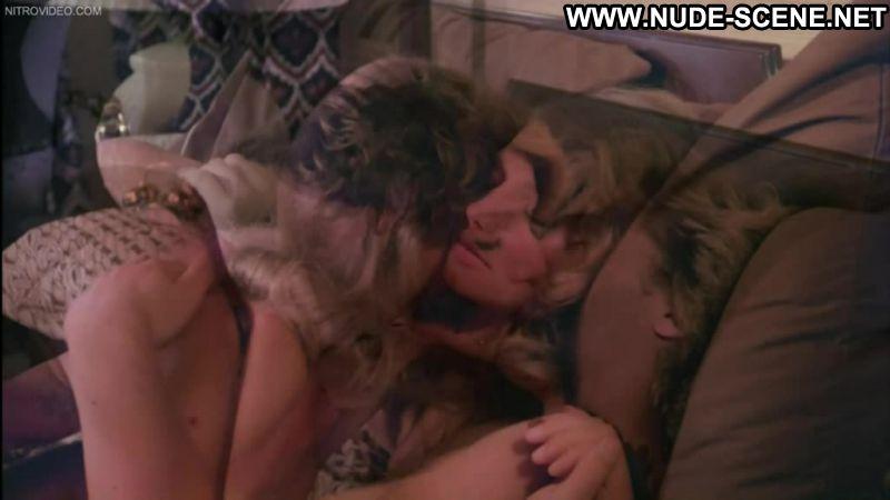 naked chinese girl making love gif