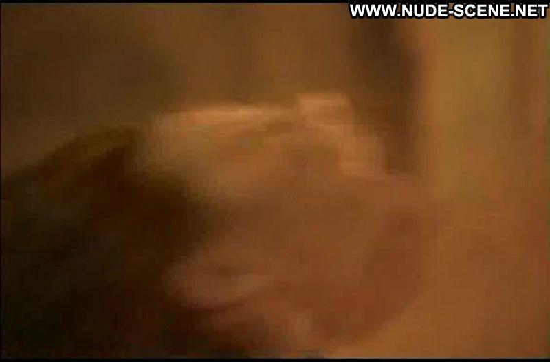 Clery nude corinne
