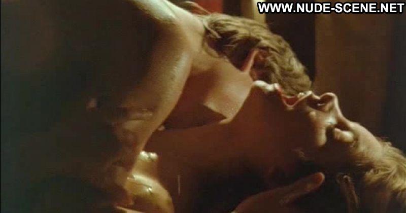 cynthia gibb sex scene