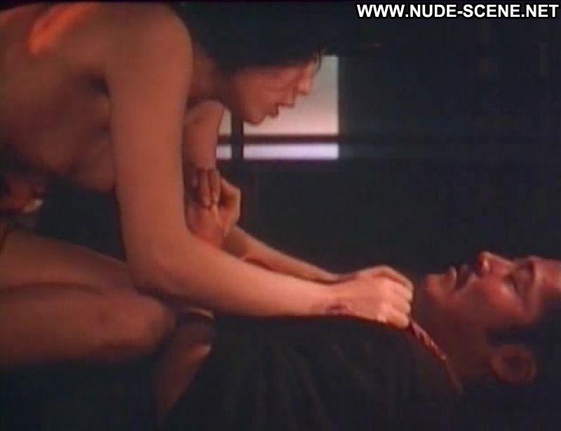 video eiko matsuda scenes realm senses
