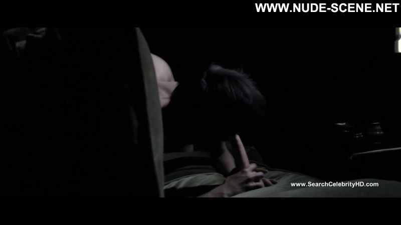 watch sex and lucia online