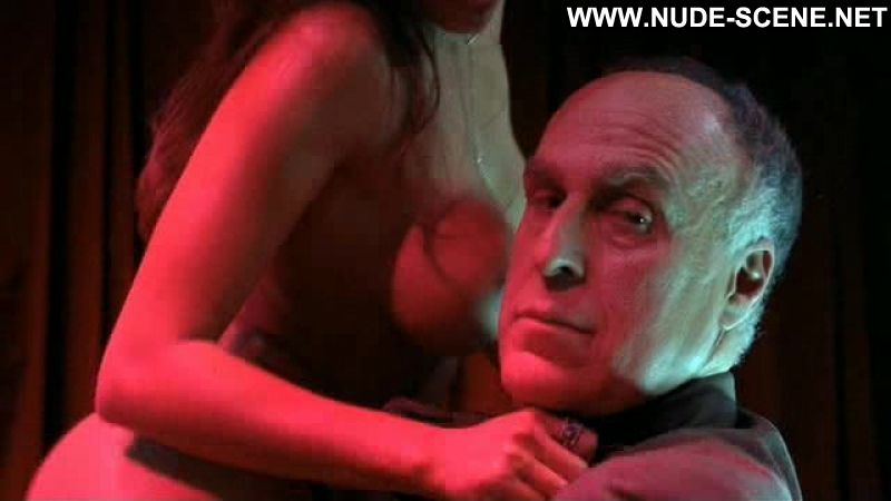 Girl next door sex scene duly answer
