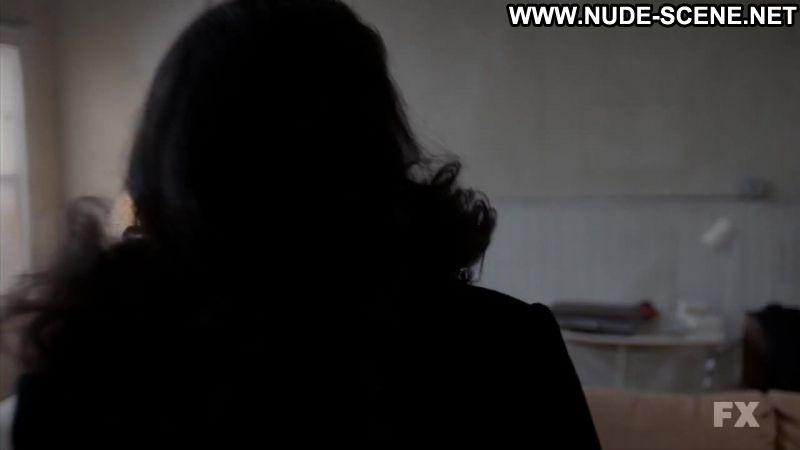 rachana banerjee naked bf photo