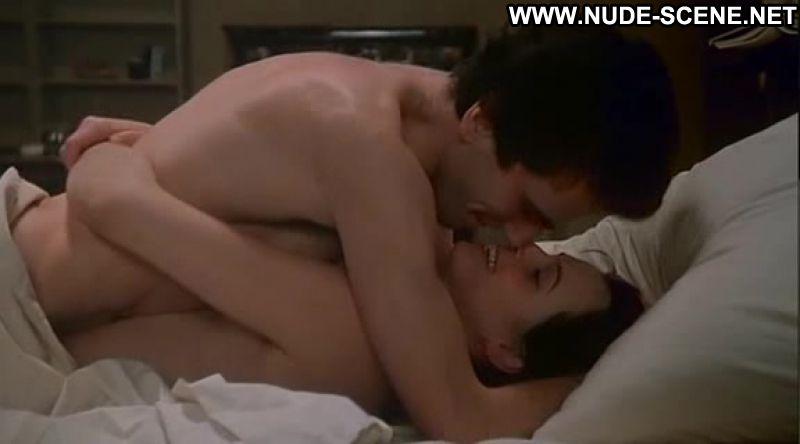 Juliette Binoche Sex Scene Porno Videos Pornhubcom