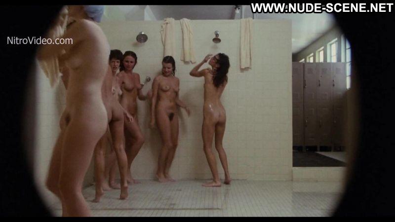Kaki Hunter No Source Celebrity Posing Hot Celebrity Nude Sexy Nude -8390