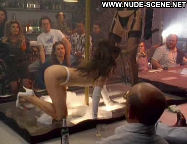 Lisa Boyle No Source Pole Dance Nude Asian Big Tits Posing Hot