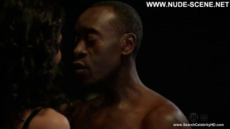 interracial sex scenes