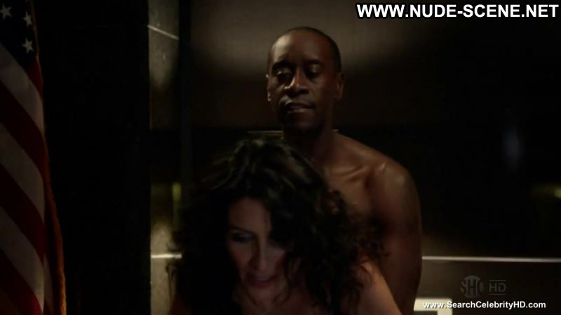 Lisa Edelstein Nude Sey Scene In House Of Lies Celebrity S And