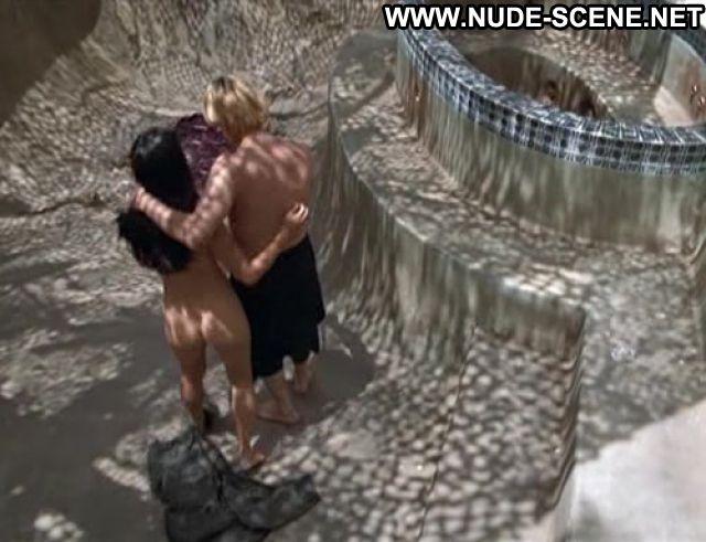 Sex Scene Sex Scene Celebrity Posing Hot Sex Scene Nude Scene Ass