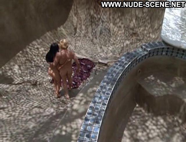 Sex Scene Sex Scene Showing Ass Celebrity Ass Nude Celebrity Posing