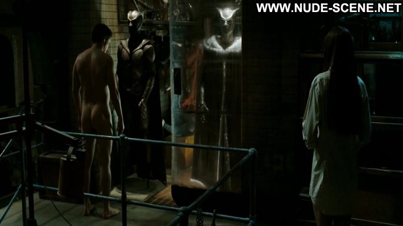 Carla gugino watchmen sex mobile optimised photo for android iphone