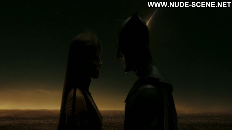 Confirm. happens. malin akerman watchmen nude scene excellent message