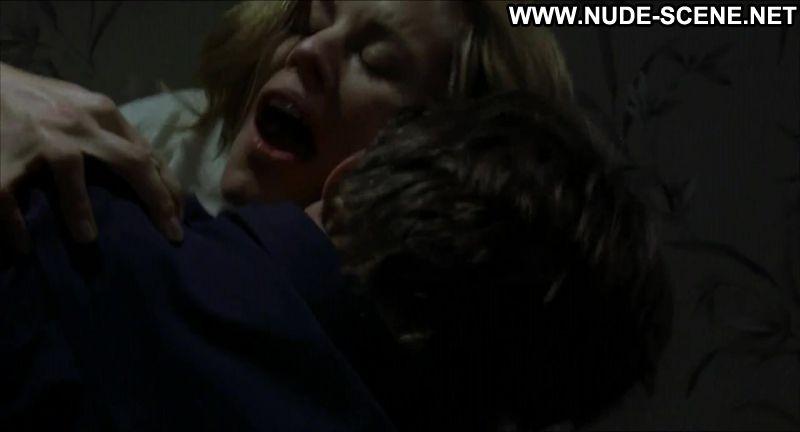 Maria Bello Sex Scene 52