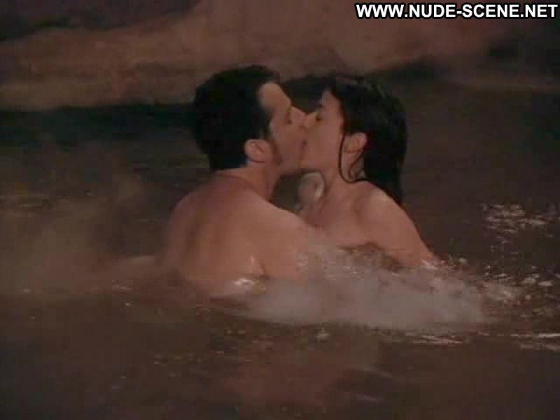mia sara sex scenes