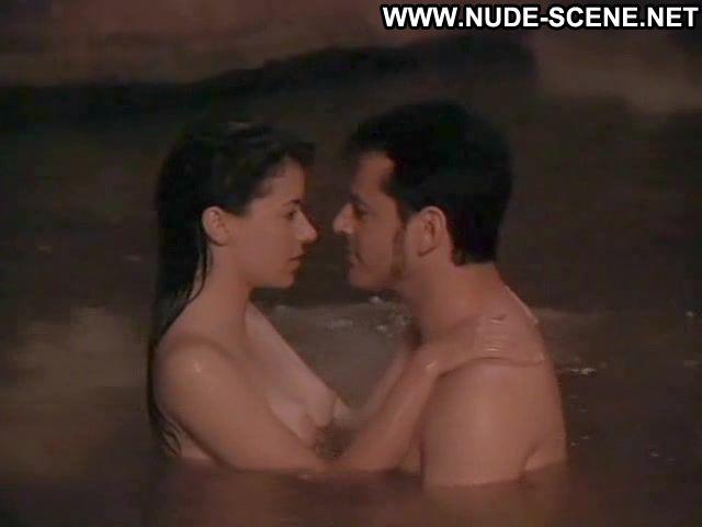 Sex Scene Sex Scene Big Tits Big Tits Big Tits Celebrity Big Tits Big