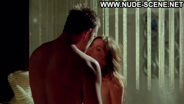 Natalia Avelon Strike Back Sexy Nude Posing Hot Celebrity Sexy Scene