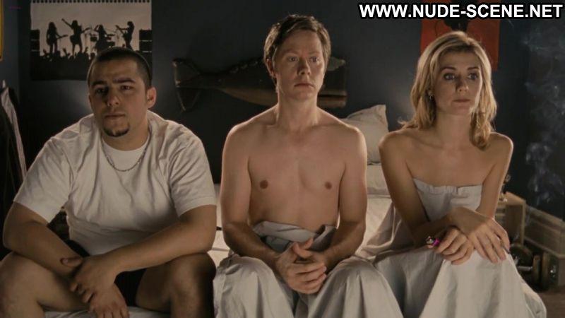Authoritative point natalie lisinska nude fucking