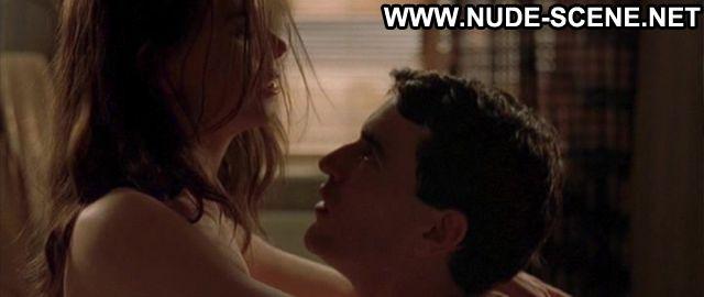 Nicole Kidman Sex Scene Tied Up Nude Scene Sex Fetish Posing Hot