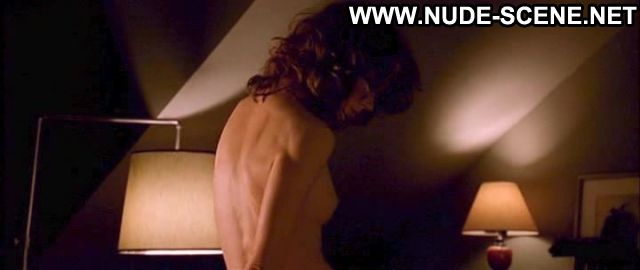 Nicole Kidman No Source Panties Horny Nude Scene Redhead