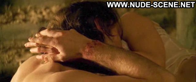 Nicole Kidman Blonde Doll Celebrity Sex Scene Nude Scene Hot