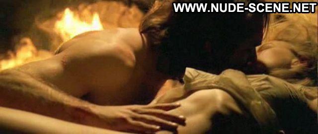 Nicole Kidman Australian Blonde Sex Scene Nude Scene Famous