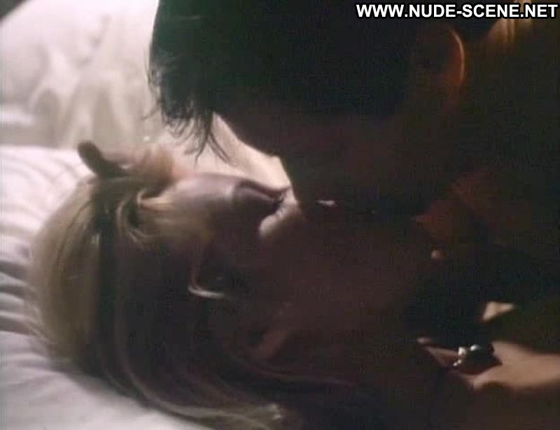 Really. Pamela anderson nude sex scene