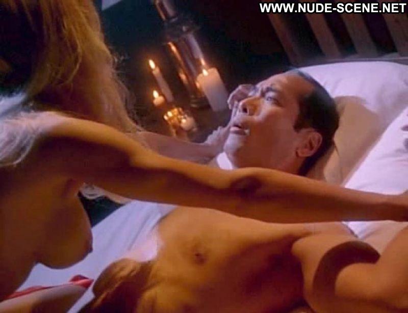Pamela porn movie clip