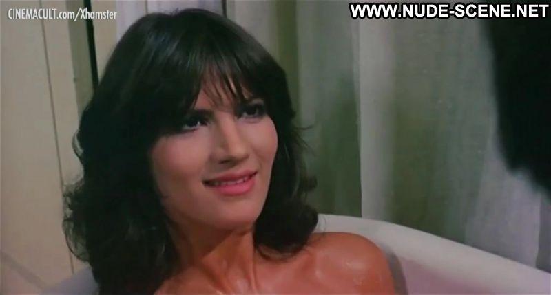 Pamela prati susan scott la moglie in bianco