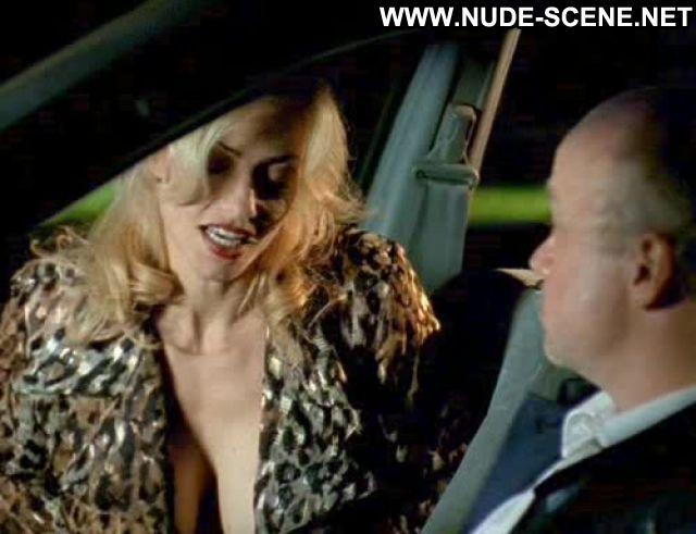 Peg Bundy Huge Tits Car Showing Tits Nude Scene Gorgeous Hot