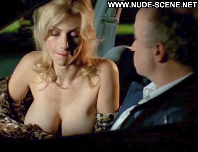 Peg Bundy Huge Tits Car Beautiful Actress Horny Famous Doll