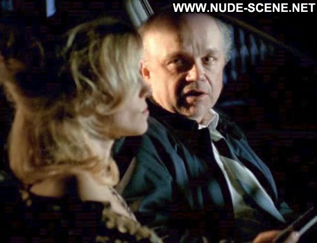 Peg Bundy Huge Tits Car Showing Tits Actress Nude Scene Cute