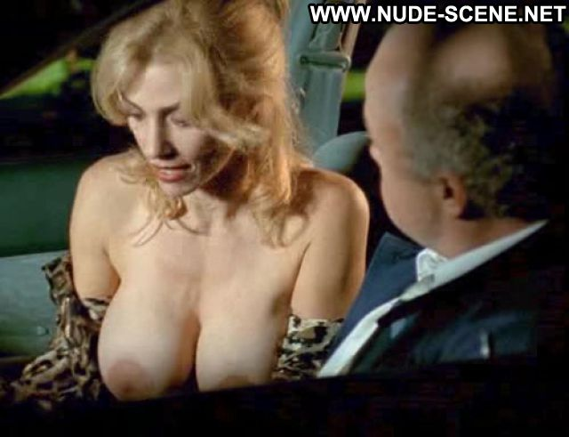 Peg Bundy No Source Car Celebrity Posing Hot Huge Tits Nude Celebrity