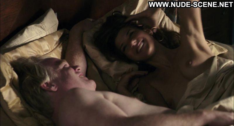 from Camren filipino hot sex nude scene
