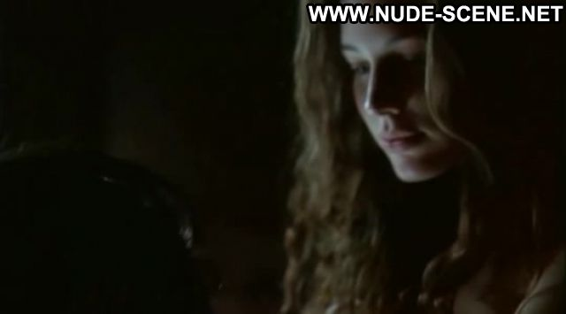 Piper Perabo Nude Sexy Scene Lost And Delirious Sex Scene