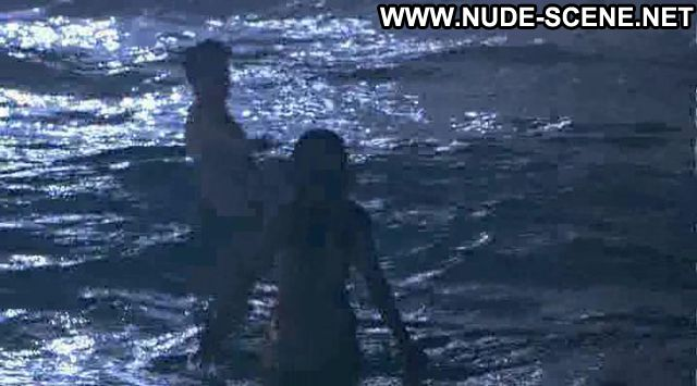 Salma Hayek No Source Posing Hot Nude Nude Scene Mexico Celebrity