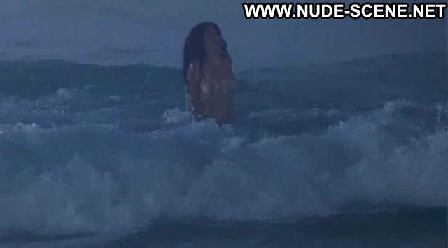 Salma Hayek No Source Brunette Latina Celebrity Nude Nude Scene