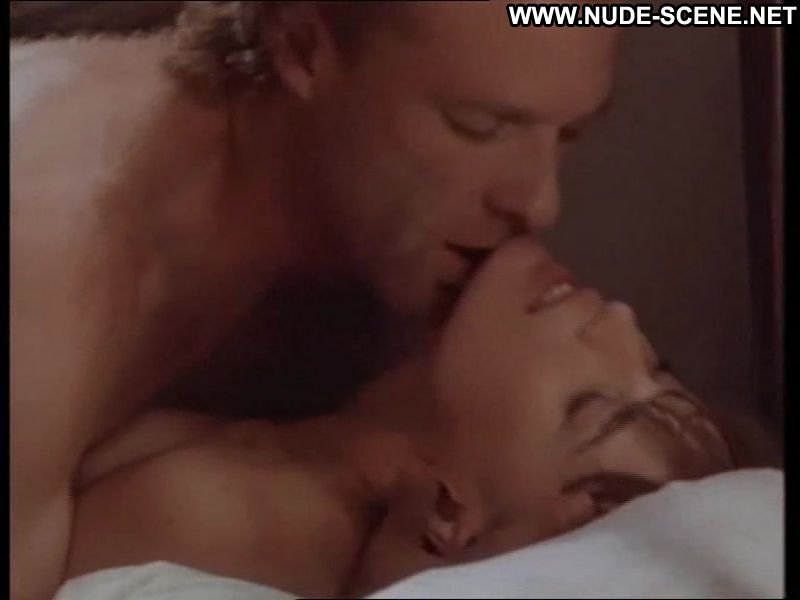 Shannon Whirry Sex Scene Celebrity Posing Hot Celebrity ...