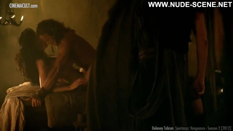Every Sex Scene In Season 4 Of Game Of Thrones  HuffPost
