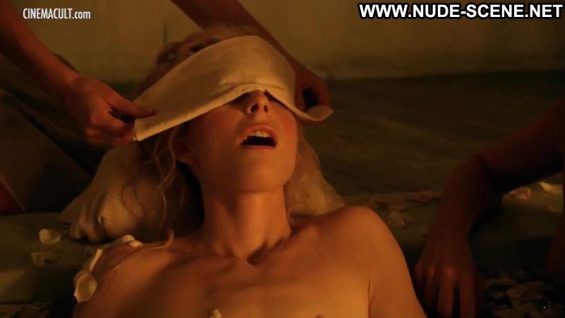 Viva Bianca  Sex Scenes Blonde Big Boobs  XVideos