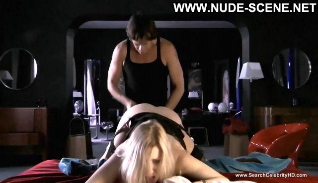 Anna Jimskaia Blonde Sex Scene Tits Nude Scene Nude Sex Big Tits